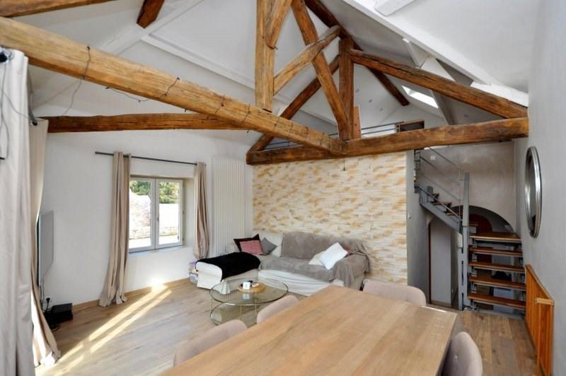 Sale house / villa St maurice montcouronne 279000€ - Picture 1