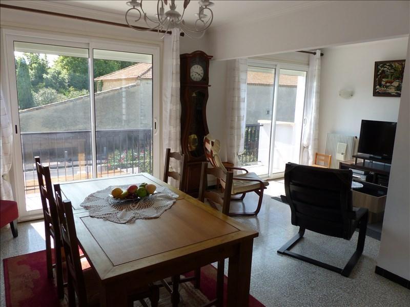 Vente maison / villa Beziers 220000€ - Photo 6