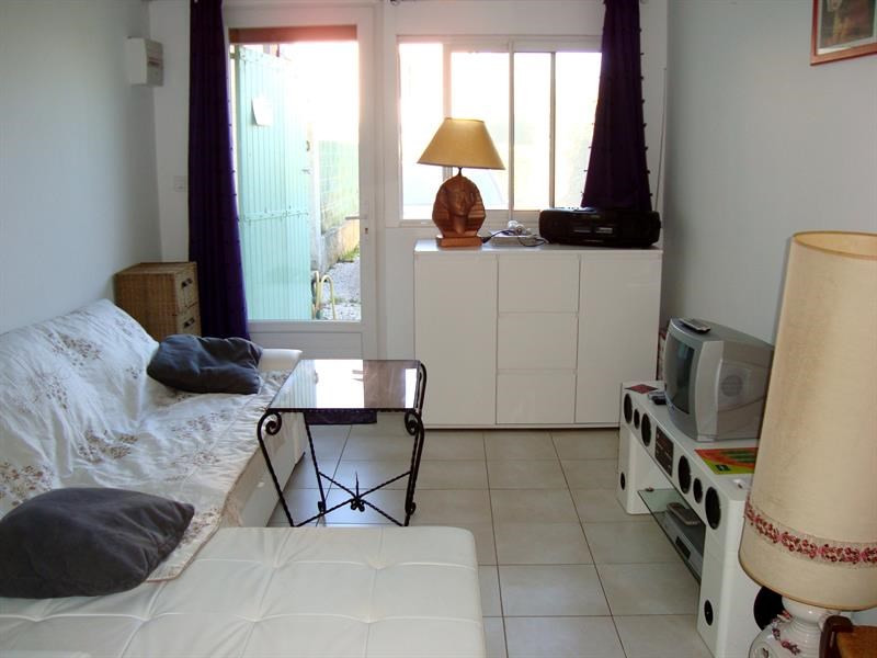 Location appartement Trets 400€ +CH - Photo 2