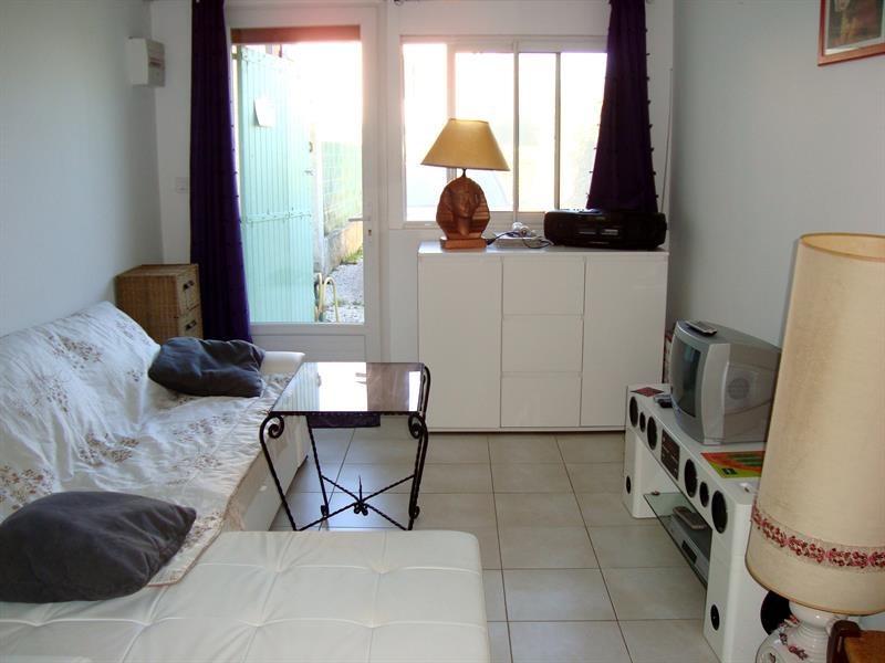 Location appartement Trets 400€ CC - Photo 2