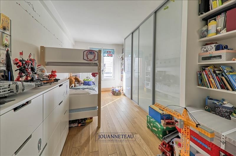 Vente appartement Vanves 535 000€ - Photo 8