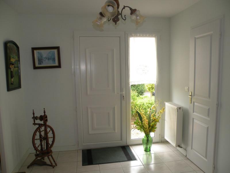 Viager maison / villa La rochelle 36000€ - Photo 2