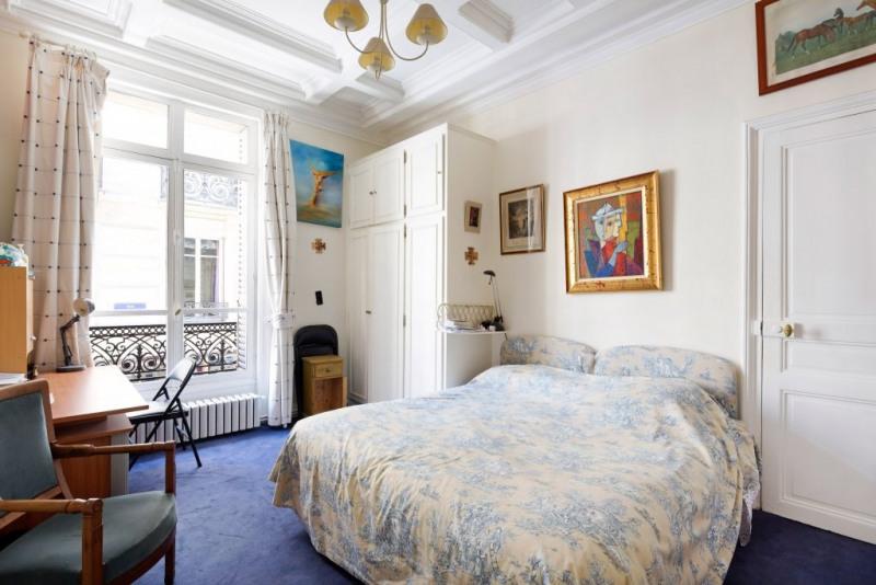 Престижная продажа квартирa Paris 16ème 2950000€ - Фото 9