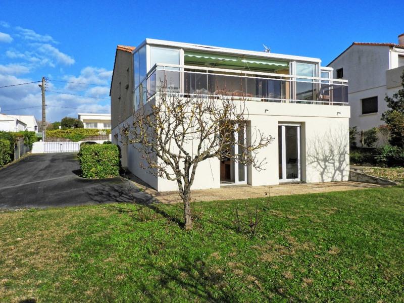 Deluxe sale house / villa Vaux sur mer 676000€ - Picture 15