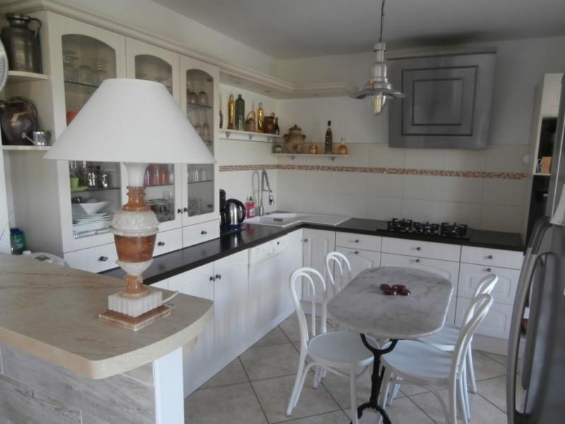 Sale house / villa La force 249250€ - Picture 3