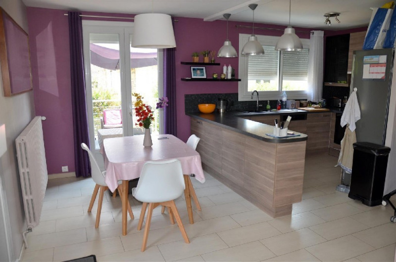Sale house / villa La rochette 296 000€ - Picture 3