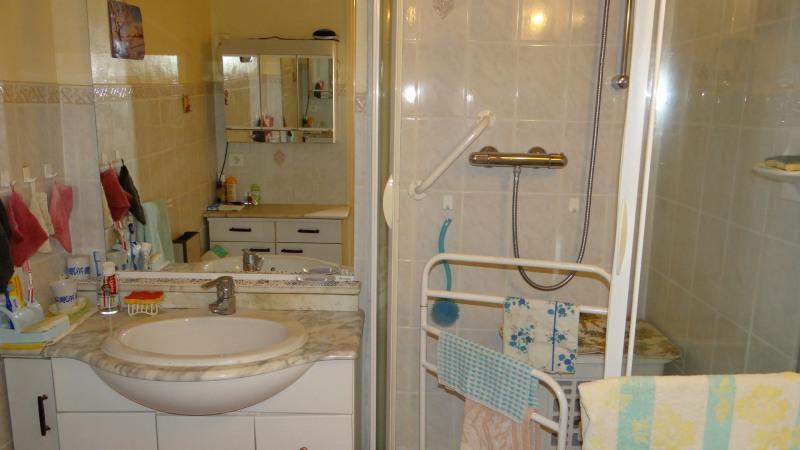Vente appartement Cavalaire 155000€ - Photo 7