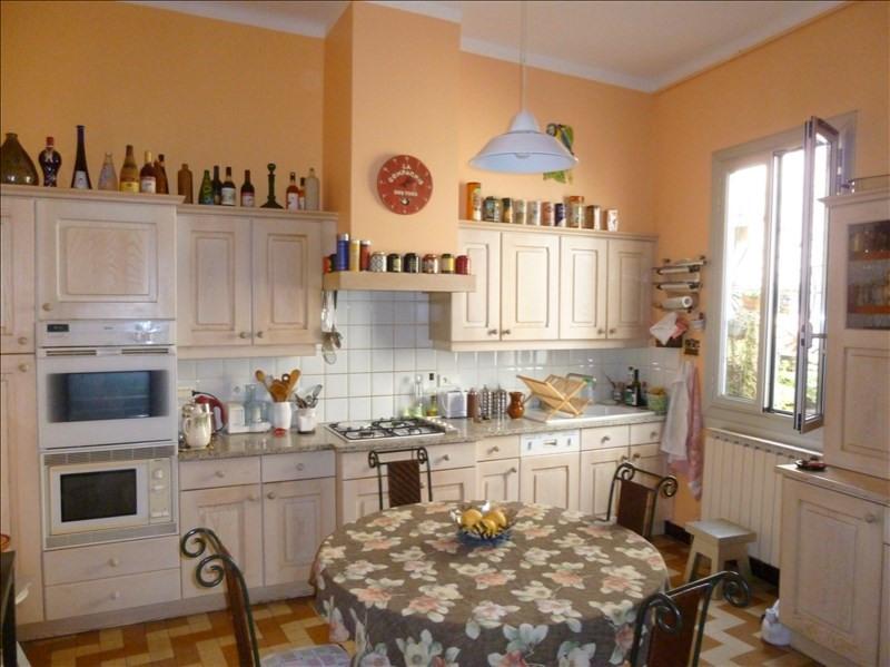 Vente appartement Nimes 274000€ - Photo 3