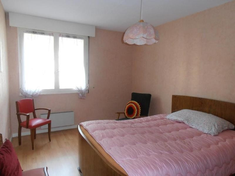 Vente appartement Nantua 69000€ - Photo 3