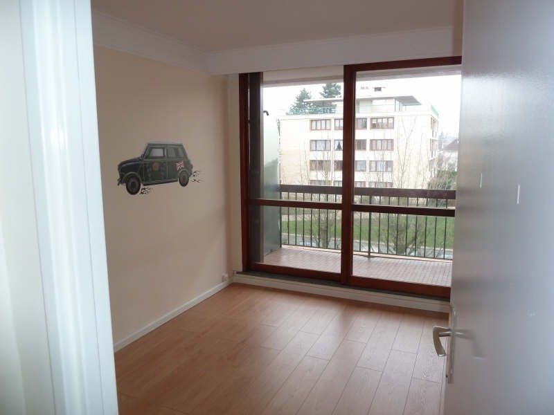 Location appartement Andresy 904€ CC - Photo 5