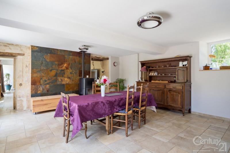 Venta  casa Caen 395000€ - Fotografía 5