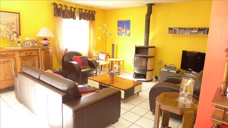 Sale house / villa Pau 265000€ - Picture 4
