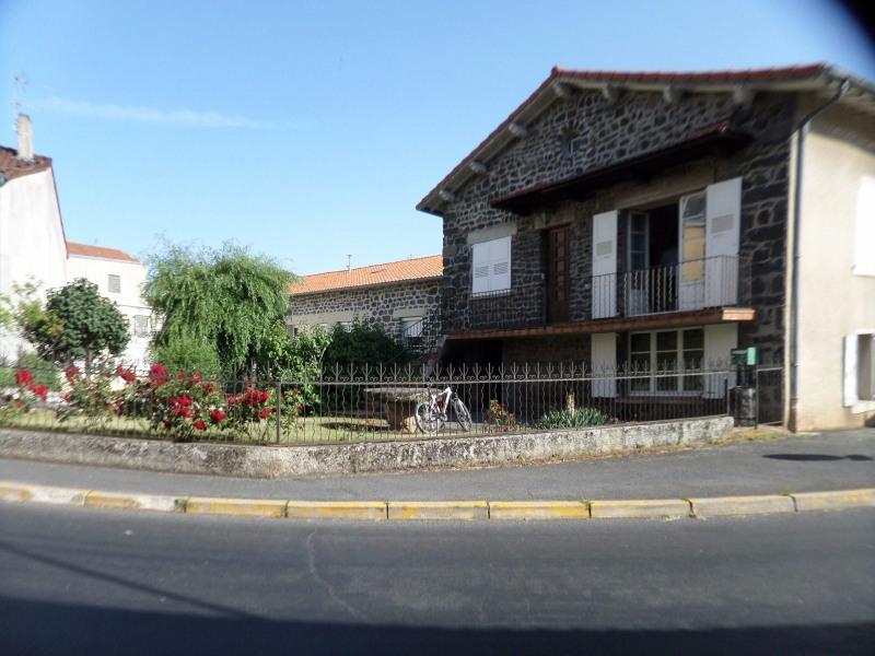 Sale house / villa Solignac sur loire 150000€ - Picture 11