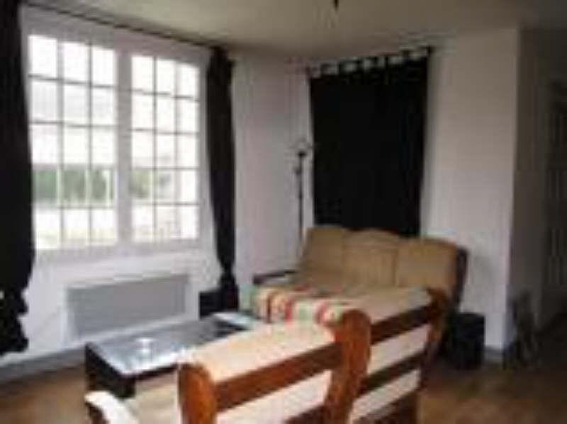 Vente maison / villa St etienne de baigorry 183000€ - Photo 6