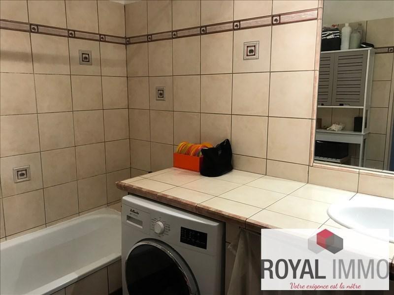 Location appartement Toulon 855€ CC - Photo 5