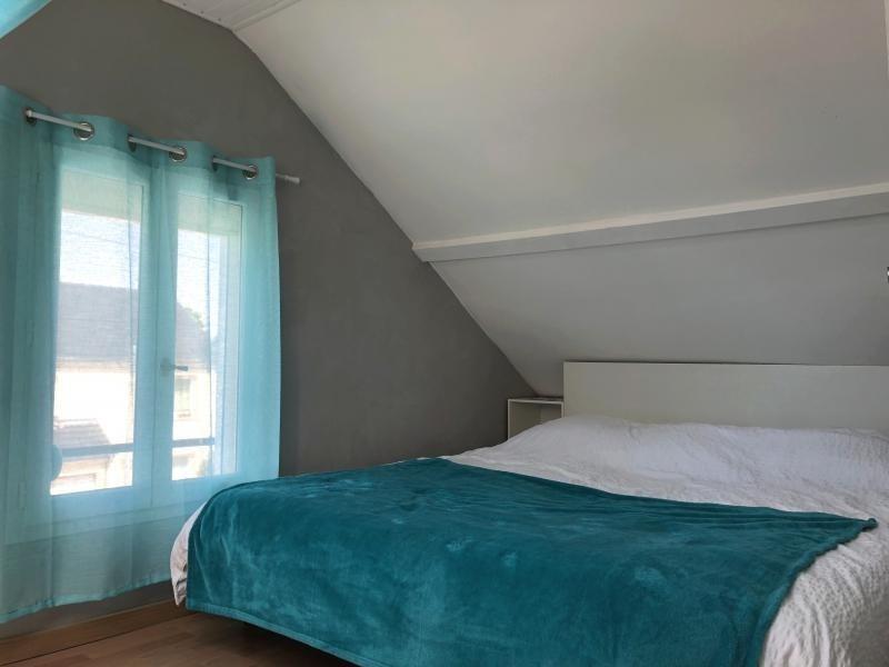 Sale house / villa St leu la foret 324000€ - Picture 5