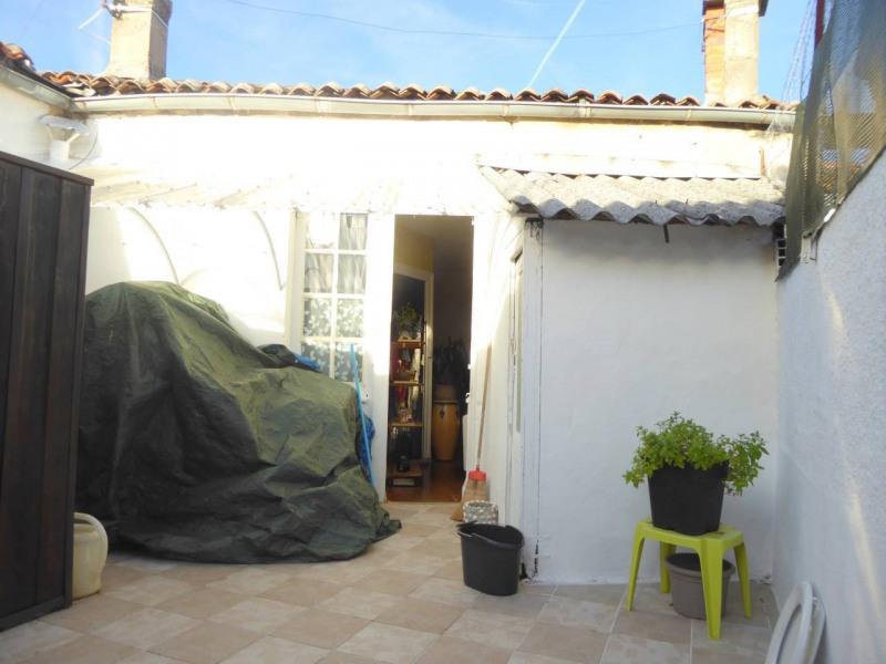 Sale house / villa Cognac 63720€ - Picture 8