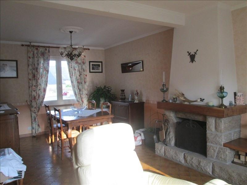Sale house / villa Plerin 174800€ - Picture 2