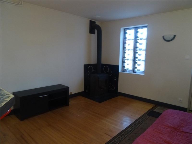 Vente maison / villa Moulins 82680€ - Photo 5