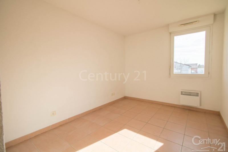 Vente appartement Toulouse 230 440€ - Photo 6