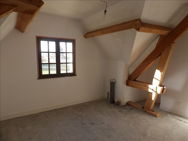 Vente maison / villa Lusigny 148 000€ - Photo 10