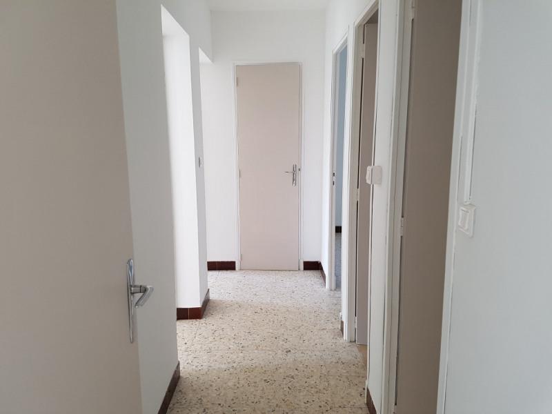 Verkoop  appartement Aix-en-provence 280000€ - Foto 4