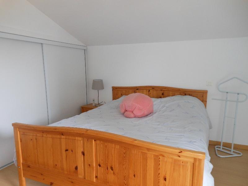 Deluxe sale house / villa Ondres 594000€ - Picture 6