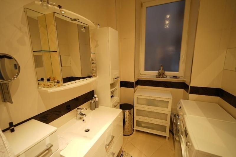 Vente appartement Strasbourg 350000€ - Photo 6
