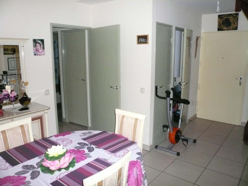 Sale apartment La possession 179500€ - Picture 7