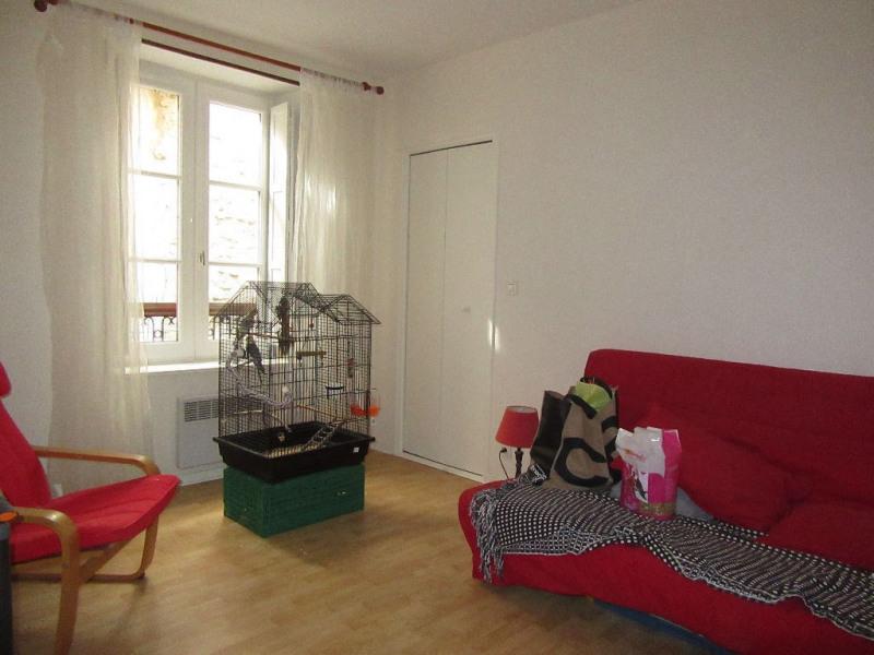 Vente appartement Perigueux 196100€ - Photo 9