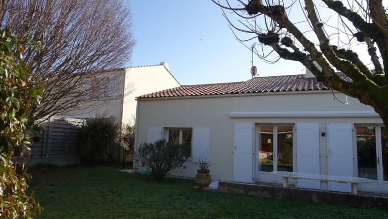 Sale house / villa La rochelle 315000€ - Picture 12