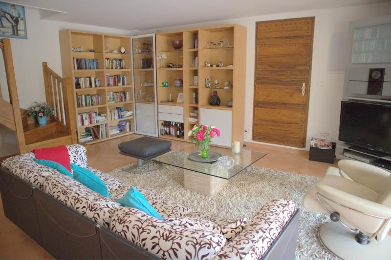 Vente de prestige appartement Ste maxime 675 000€ - Photo 4