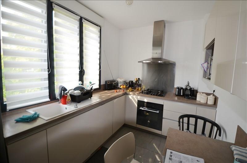 Sale house / villa Carrieres sur seine 597000€ - Picture 3