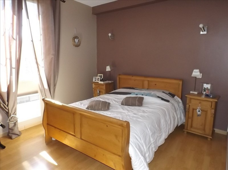 Sale apartment Villers st frambourg 171900€ - Picture 5
