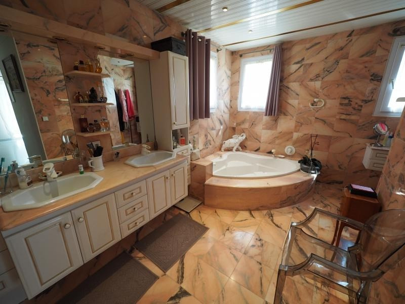 Verkoop van prestige  huis Uzes 585000€ - Foto 8