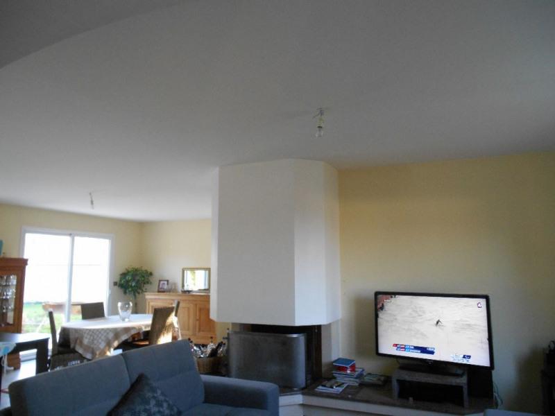 Vente maison / villa La brede 518000€ - Photo 3