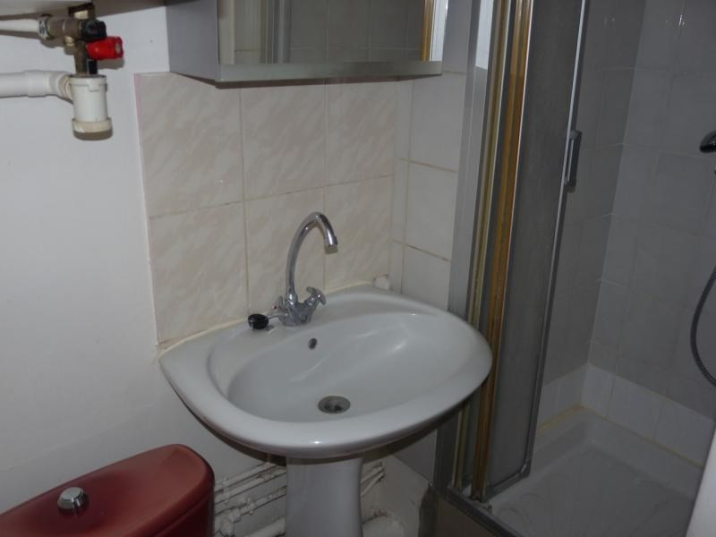 Location appartement Meaux 450€ CC - Photo 3