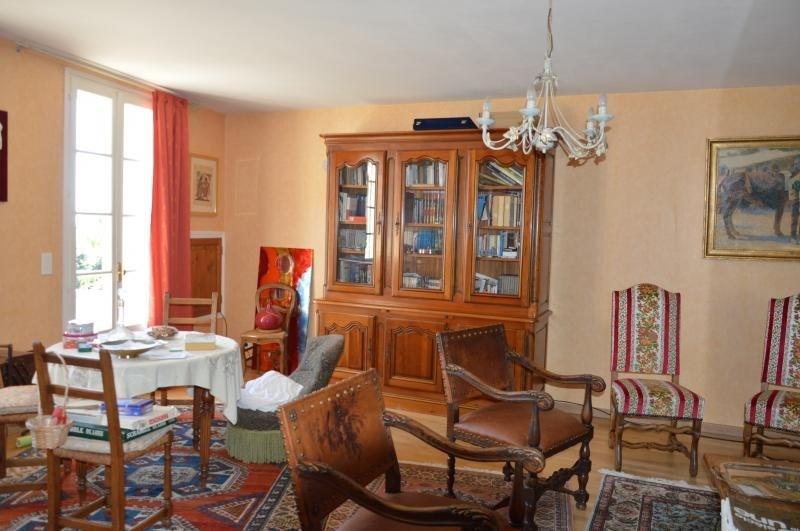 Vente de prestige maison / villa St pierre de vassols 761000€ - Photo 3
