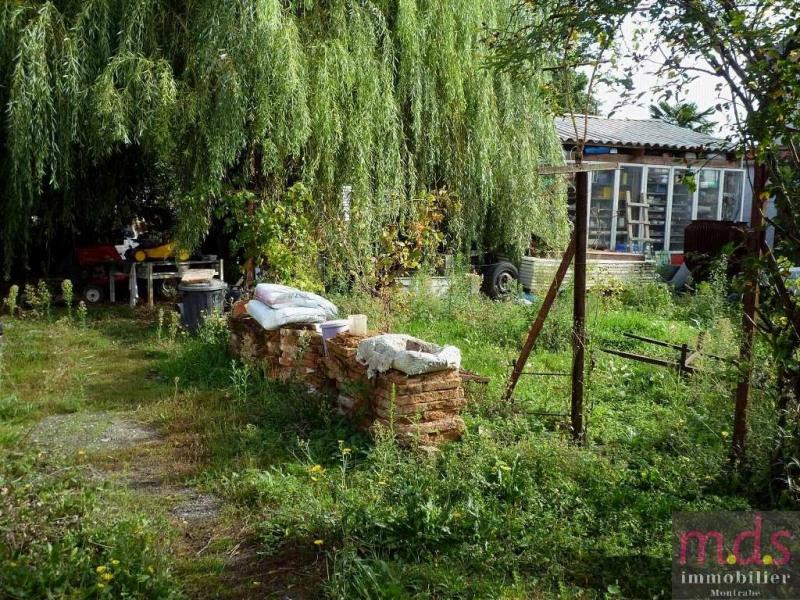 Vente maison / villa Rouffiac tolosan 210500€ - Photo 4
