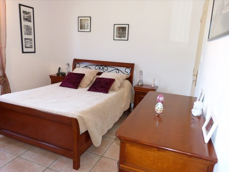 Vente maison / villa Lagrave 328000€ - Photo 10