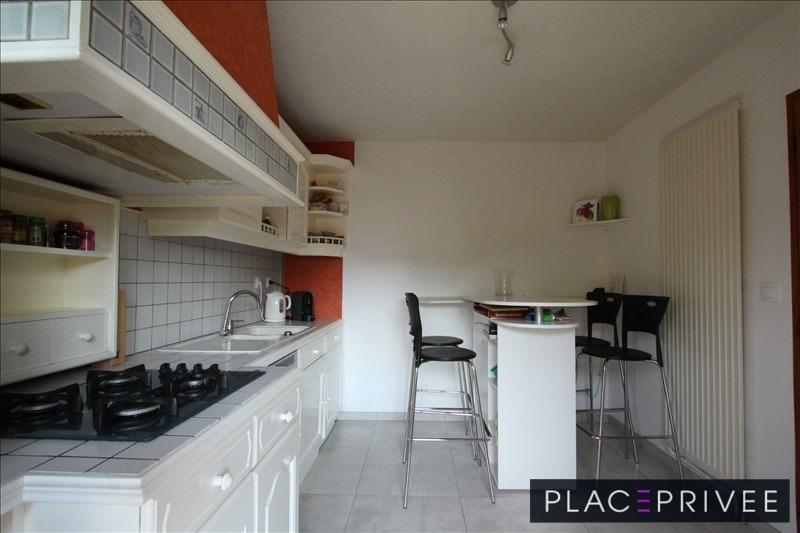 Vente maison / villa Essey les nancy 390000€ - Photo 8