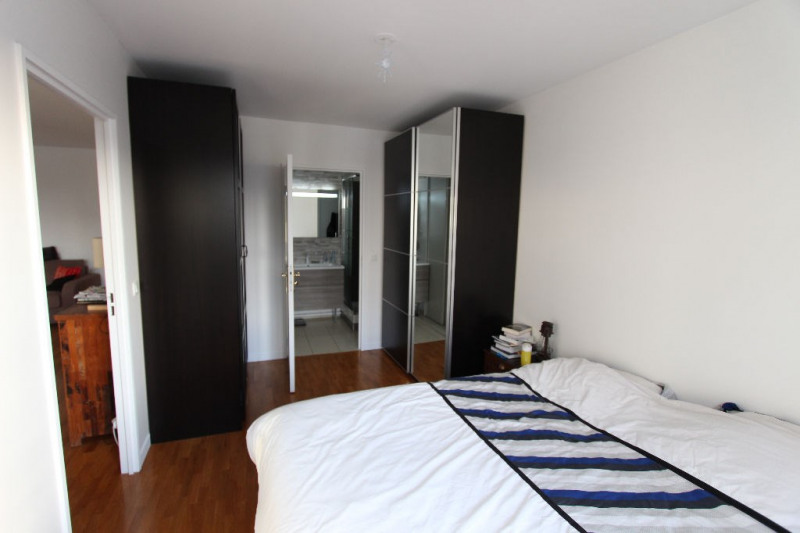 Vente appartement Colombes 410 000€ - Photo 2