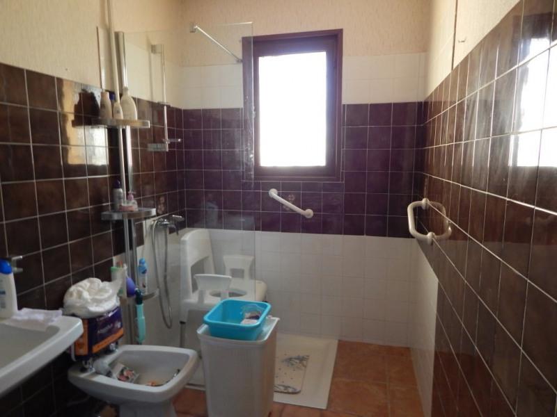 Vente maison / villa Salernes 231000€ - Photo 11