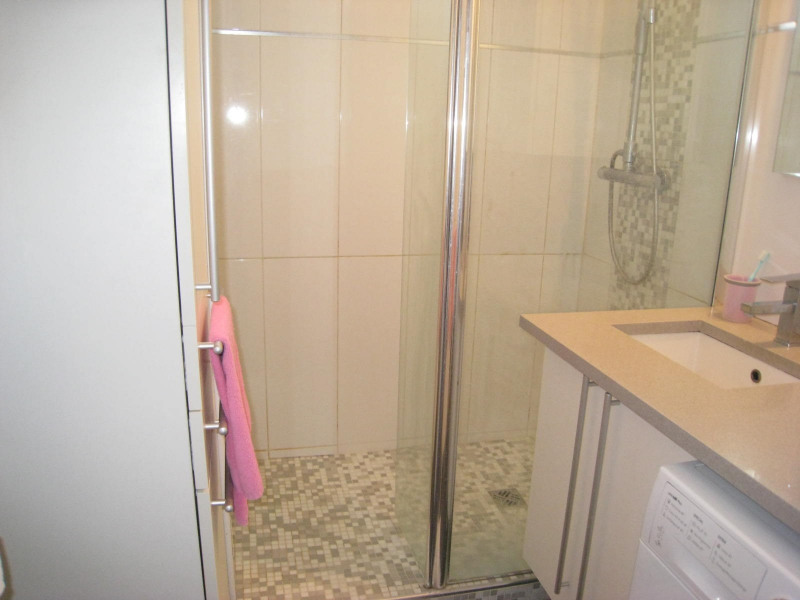 Sale apartment Noisy le grand 343 000€ - Picture 4