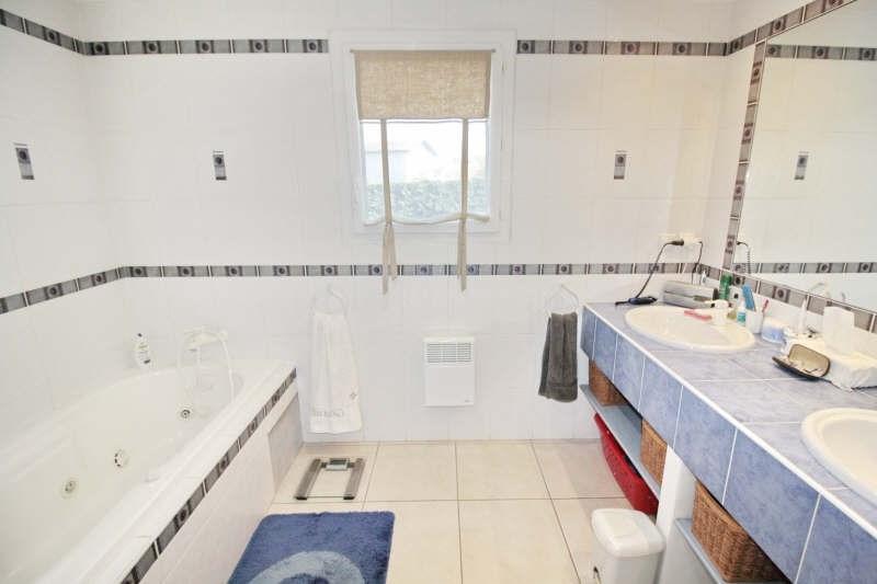 Vente de prestige maison / villa Ascain 765000€ - Photo 7