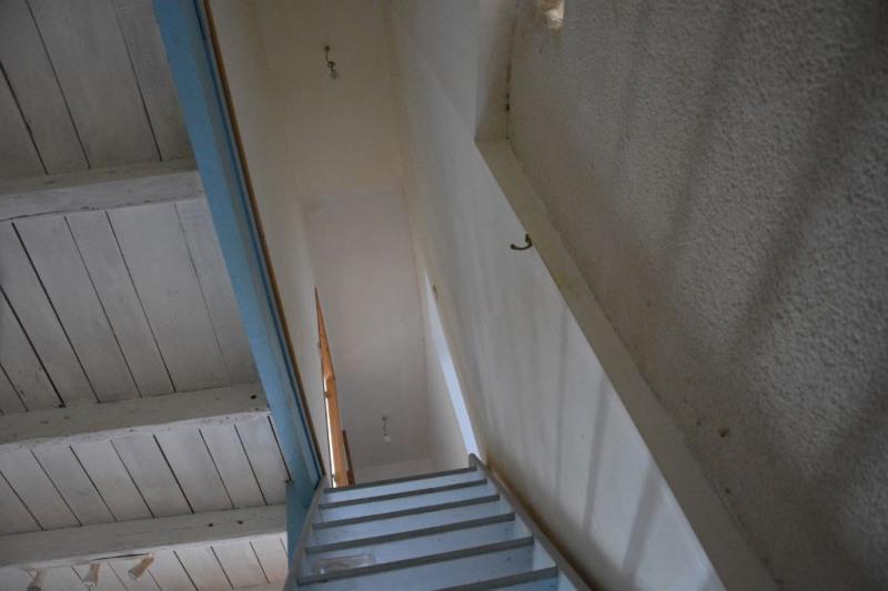 Vente maison / villa Lagord 210000€ - Photo 6