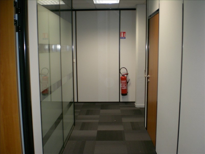Rental office Nevers 1 667€ HT/HC - Picture 3
