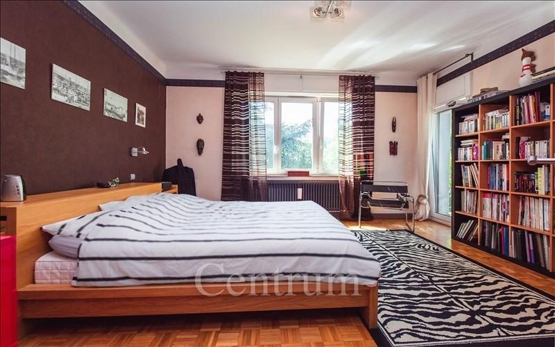 Verkoop van prestige  huis Richemont 799000€ - Foto 12