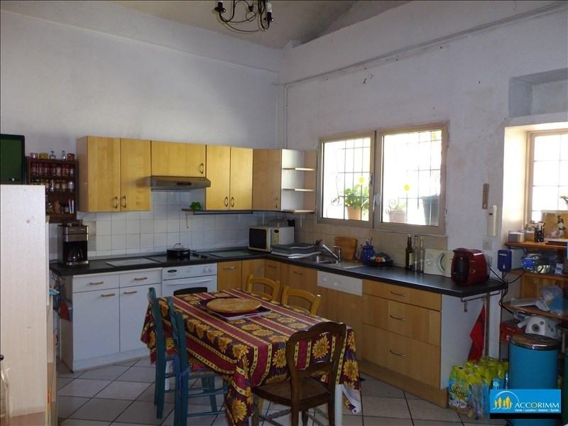 Venta  casa Villeurbanne 350000€ - Fotografía 4