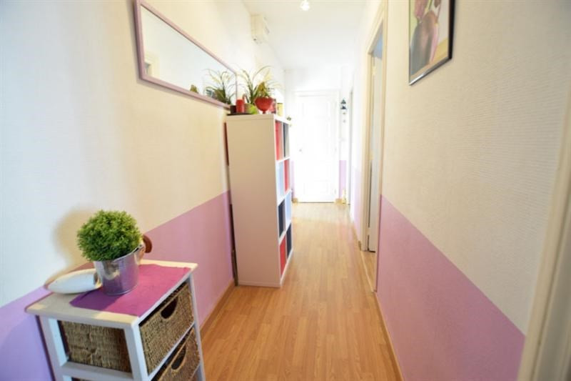 Location appartement Brest 530€ CC - Photo 6